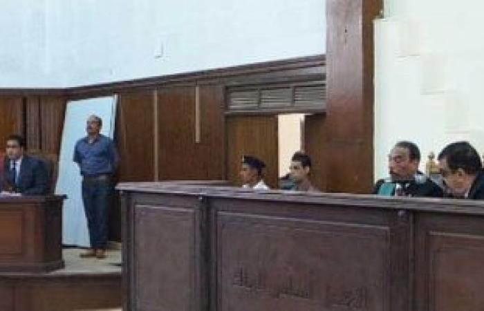 """غدا.. محاكمة 104 متهمين فى """"أحداث بولاق أبو العلا"""""""
