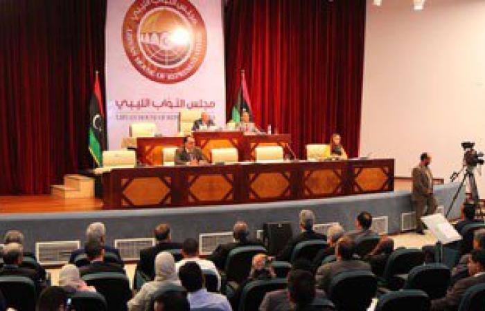 برلمانى ليبى: الناطق باسم البرلمان يخرج ببيانات دون الرجوع إلى المجلس
