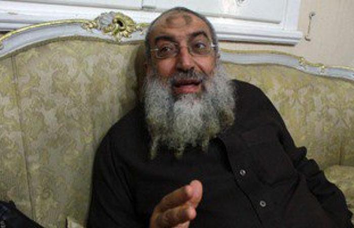 """الدعوة السلفية تدشن حملة """"رمضان بالسنة نقتدى"""" للرد على """"الشيعة"""""""