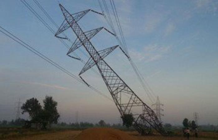 كهرباء الأقصر: اعتماد 3ملايين جنيه لتجديد شبكات كهرباء القرنة غربى المحافظة