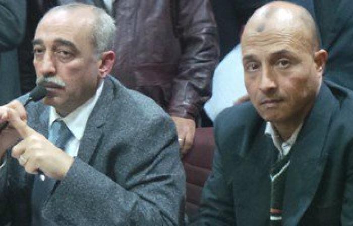 محافظ كفر الشيخ يدعو لمؤتمر دعم قصور وبيوت الثقافة