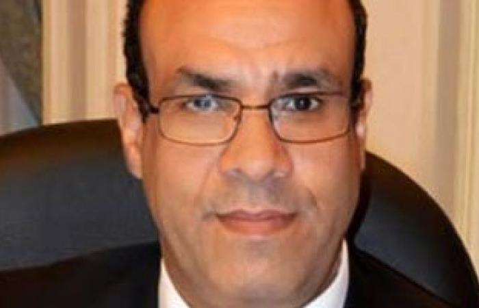 الخارجية لسفراء الأمريكتين: الإخوان تعلن الحرب على المصريين وأجهزة الدولة