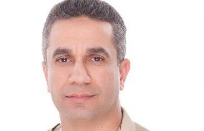 المتحدث العسكرى يشكر وسائل الإعلام الوطنية على مساندة الجيش بمعركة سيناء