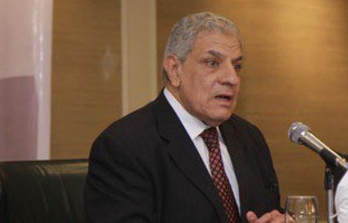 """غداً.. رئيس الوزراء فى حوار مفتوح على """"راديو مصر"""" لمدة 3 ساعات"""