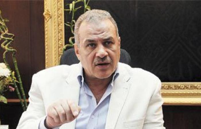 مقتل صاحب مغسلة على يد خاله بسبب خلافات عائلية بفيصل