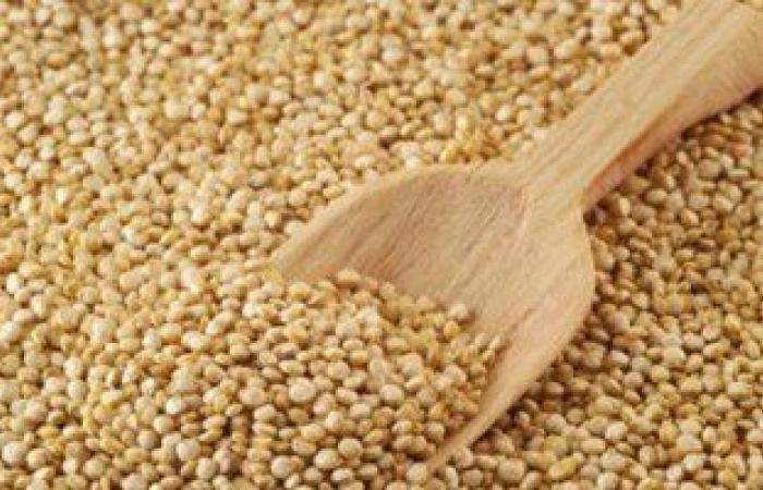 واردات الجزائر من الحبوب تتجاوز 1.6 مليار دولار فى 5 أشهر