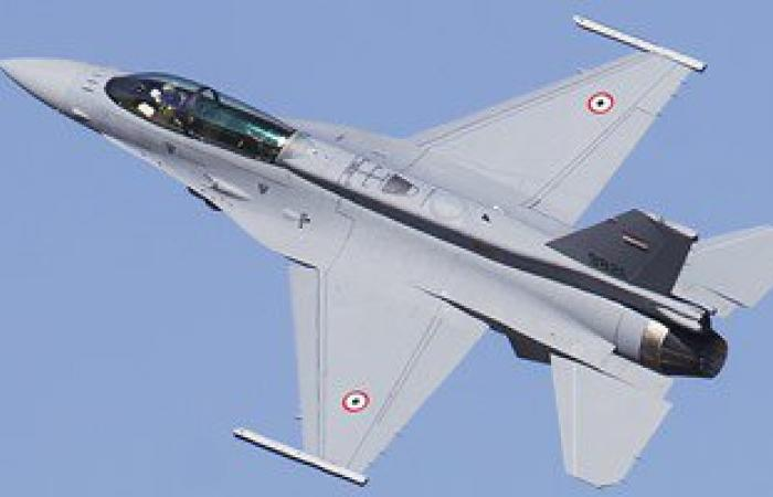"""أمريكا تسلم طائرات """"إف 16"""" للعراق قريبا"""