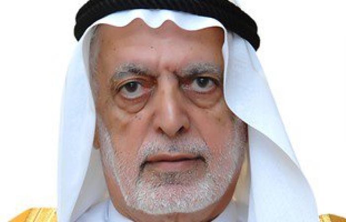 رجل الأعمال الإماراتى عبد الله الغرير يتبرع بثلث ثروته