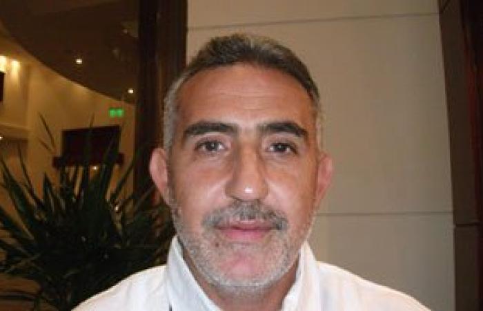 إنجاز طبى مصرى.. دواء جديد بالبخاخ لعلاج سرطان الكبد يقلل حجم الأورام