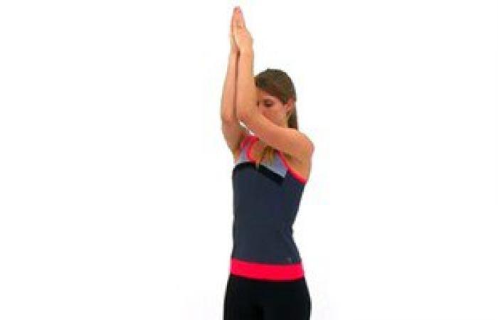 للصائمين.. نصائح لزيادة معدل الحرق وتقليل الوزن أهمها الرياضة الخفيفة