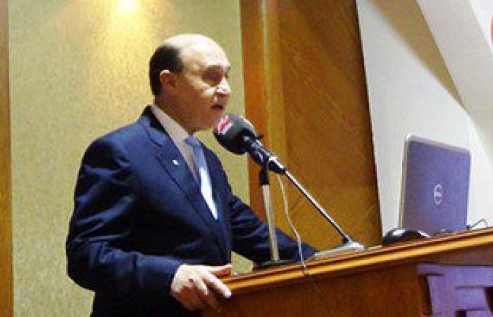 مصادر:مميش وجامعة سيناء يطلقان مشروع المستقبل لتنمية محور القناة 2015قريبا