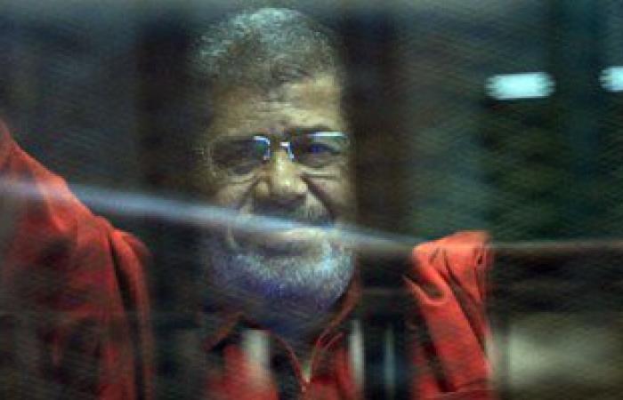 """بالفيديو..""""اغتيال النائب العام""""و""""مرسى يشير بالذبح""""يتجاوزان 3 ملايين مشاهدة"""
