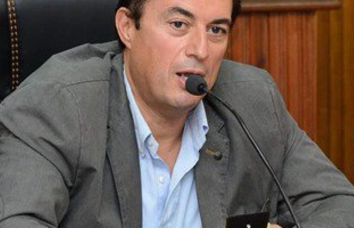 محافظ الإسكندرية: تركيب كاميرات لرصد مخالفات إلقاء القمامة