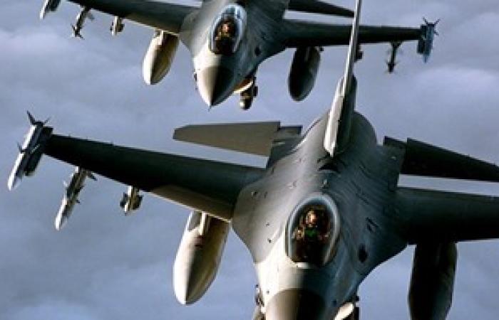 أوغندا تعتزم نشر طائرات مقاتلة فى الصومال