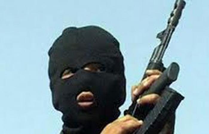 اختطاف شاب قبطى من سوهاج فى ليبيا على يد متطرفين