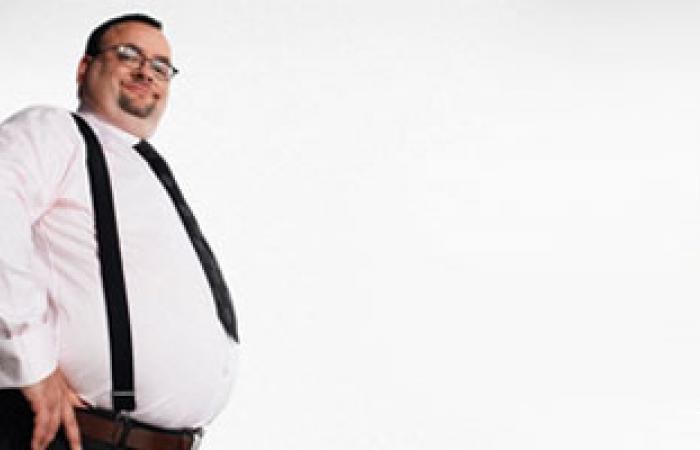 7 نصائح للحد من زيادة وزنك أهمها ماتنامش كتير