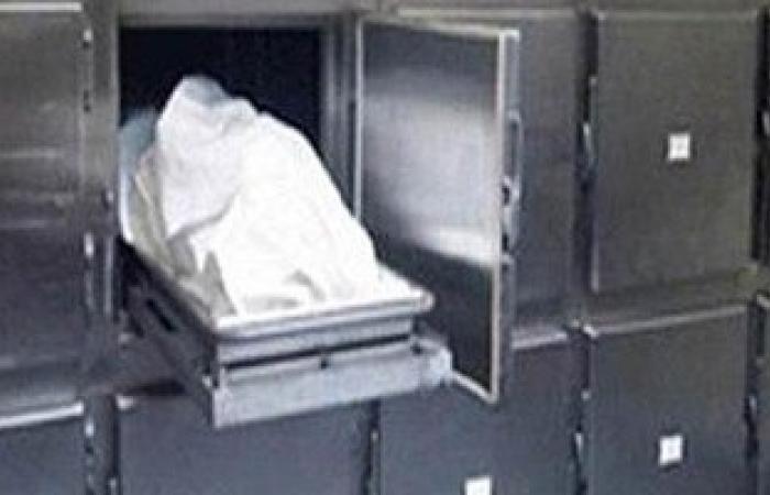العثور على جثة عامل مقتول بمركز أجا فى الدقهلية