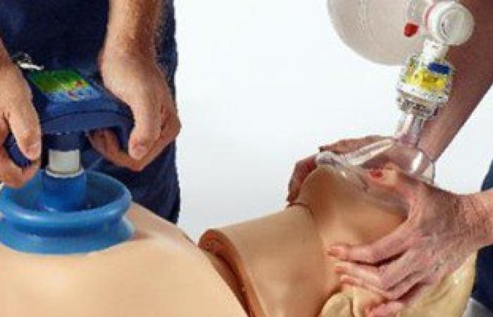 تعرف على أهم الأسعافات الأولية لجروح الآلات الحادة