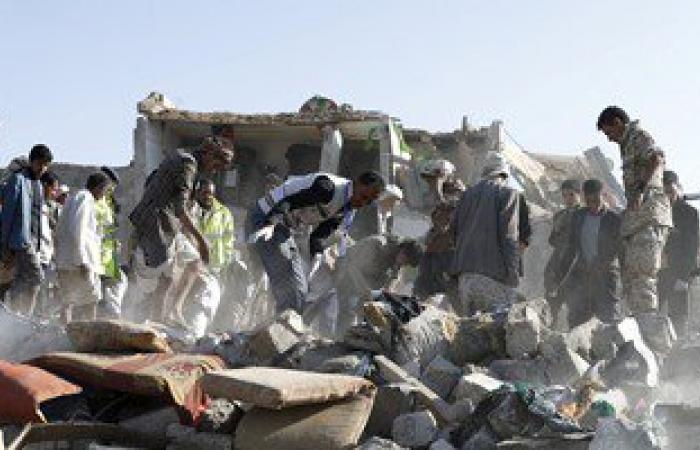 """المقاومة الشعبية باليمن تحكم السيطرة على """"مثلث العند"""" بجنوب البلاد"""