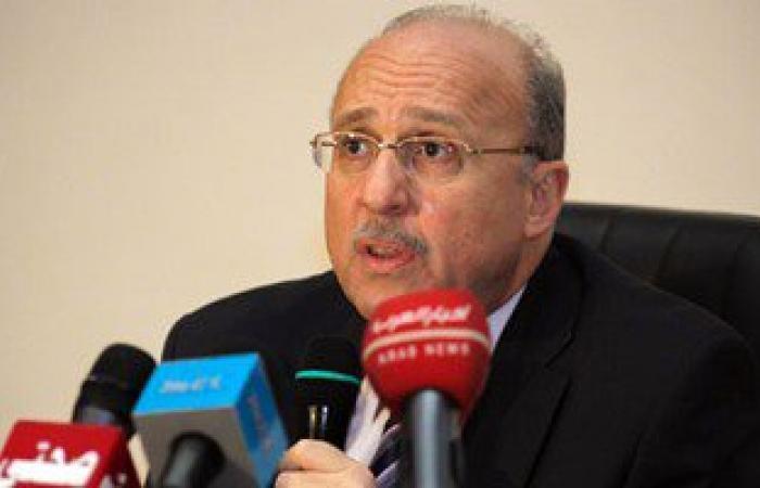 """""""الصحة العالمية"""" تكرم مصر على جهودها فى مكافحة فيروس """"سى"""""""