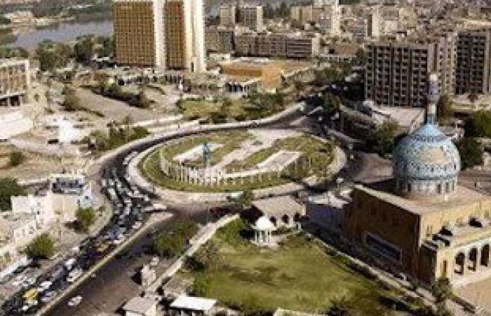 مقتل 108 من مسلحى داعش وتدمير العشرات من مواقعهم بمحافظة نينوى