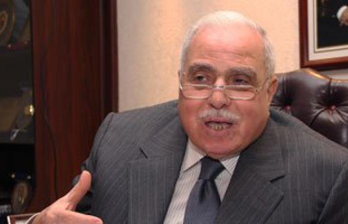 """""""مصر بلدى"""": 157 مرشحا للحزب يتنافسون على الفردى فى الانتخابات القادمة"""