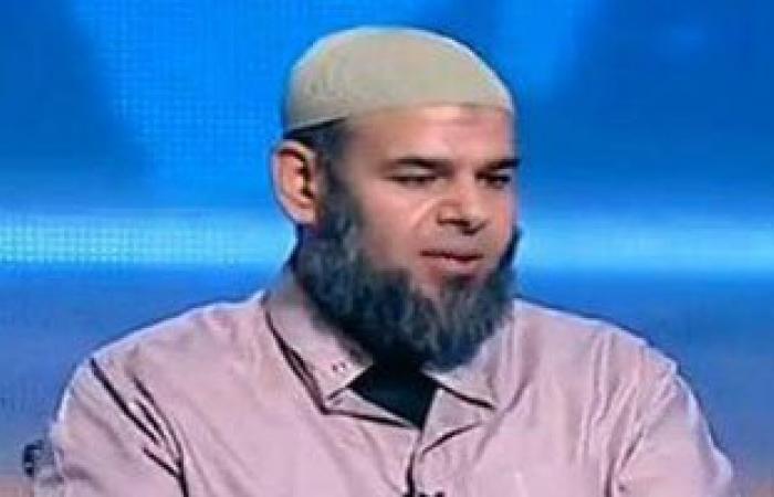 إصلاح الجماعة الإسلامية: الإخوان سيزيدون العنف للضغط على الدولة للتصالح