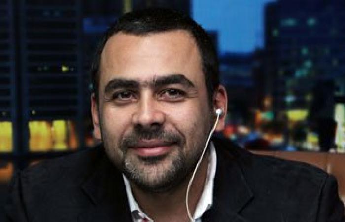 يوسف الحسينى يطالب بنقل تكييفات الوزراء لعنابر المرضى بالمستشفيات