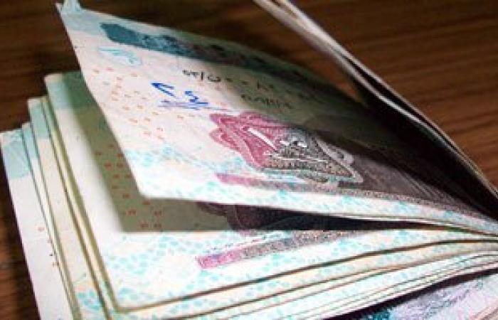 حبس مدير مكتب تموين بشبرا الخيمة لاتهامه بتقاضى رشوة