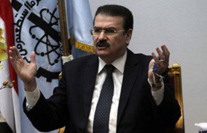 وزير النقل يقرر إجراء كشف مخدرات على العاملين بالسكة الحديد والمترو