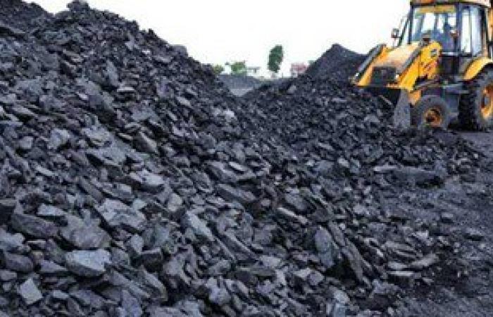 نقيب الزراعيين: يجب نقل مكامير الفحم إلى الصحراء ومصادرة أراضيها
