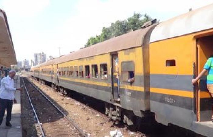 القبول بالمدارس الثانوية المتخصصة بالسكة الحديد والطرق من خلال التنسيق