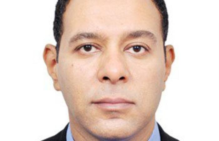 الدكتور محمد أنور سليمان يكتب: متلازمة القولون العصبى الأعراض والعلاج