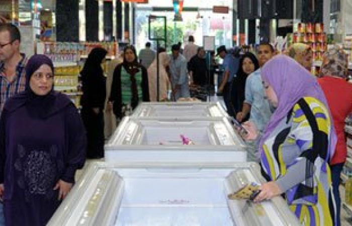 تموين الأقصر: الشركة المصرية 2000 تفتح 3 منافذ جديدة بالمحافظة