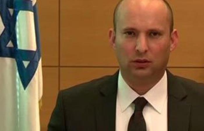 وزير تعليم إسرائيل يقترح إجبار أطفال العرب على تعلم العبرية بدلاً من العربية
