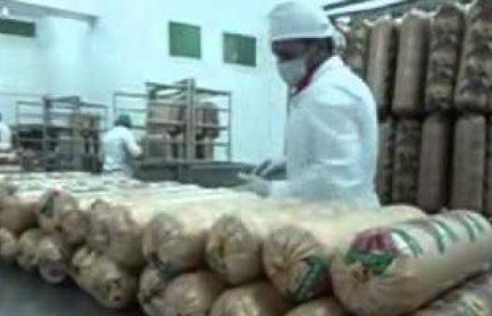 صحة الشرقية تعلن إعادة تشغيل مصانع اللانشون الثلاثة بعد تلافى مخالفاتها