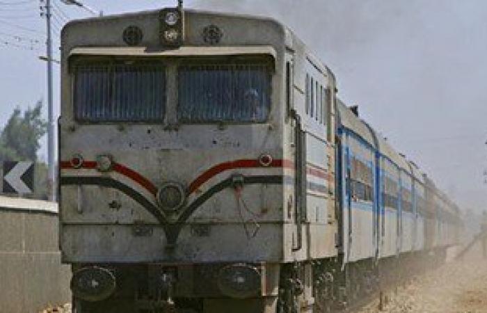اليوم.. بدء حجز تذاكر قطارات عيد الأضحى بموجب الرقم القومى