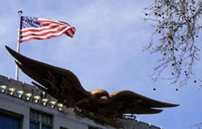 الجنايات تستمع اليوم لشهود الإثبات فى قضية أحداث السفارة الأمريكية الثانية