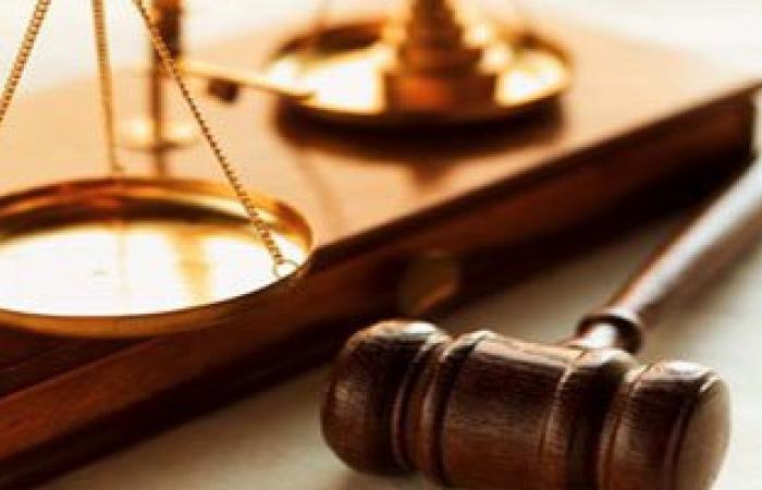 تجديد حبس 3 أشخاص بالنزهة 15 يوما لاتهامهم بسرقة مشغولات ذهبية من شقة