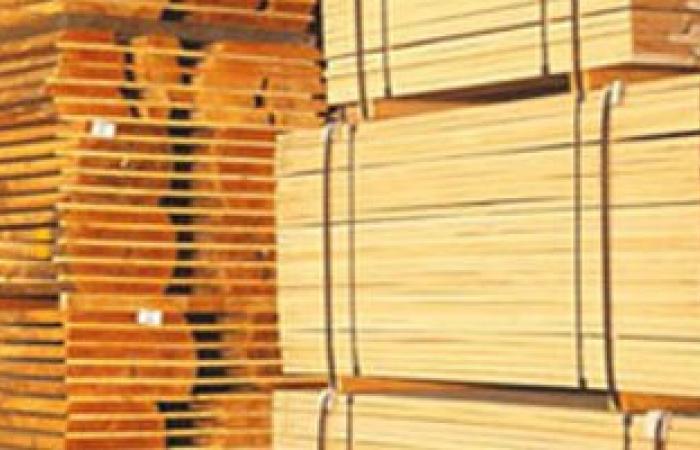 """مؤسس مبادرة """"مساعدة الشباب"""" بالإسكندرية: توفير منتجات الأخشاب بسعر الجملة"""