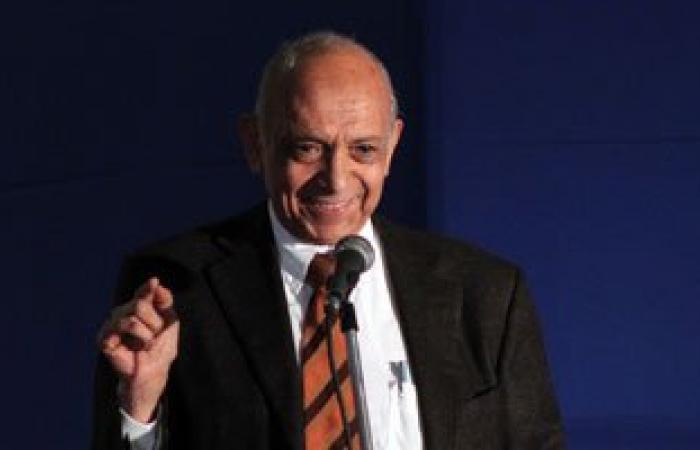 محمد غنيم: تحالف الجبهة الوطنية اعتمد 20 مرشحًا على مقاعد الفردى