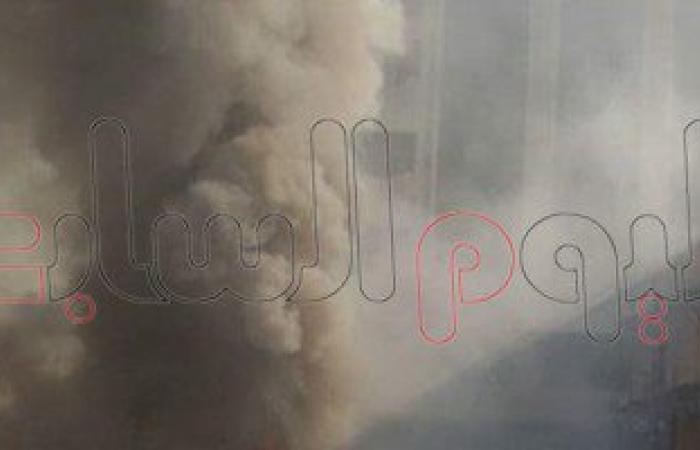 """""""المرصد"""": ارتفاع حصيلة إنفجاراى السويداء بسوريا إلى 26 قتيلا"""