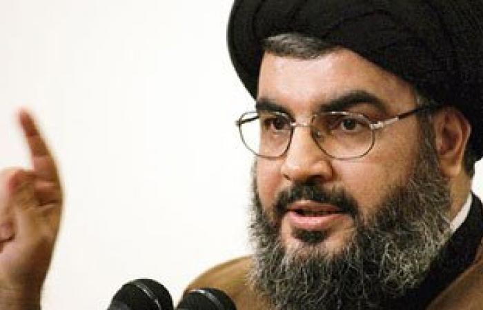 نائب لبنانى : الفاسد الأكبر فى البلاد هو سلاح حزب الله