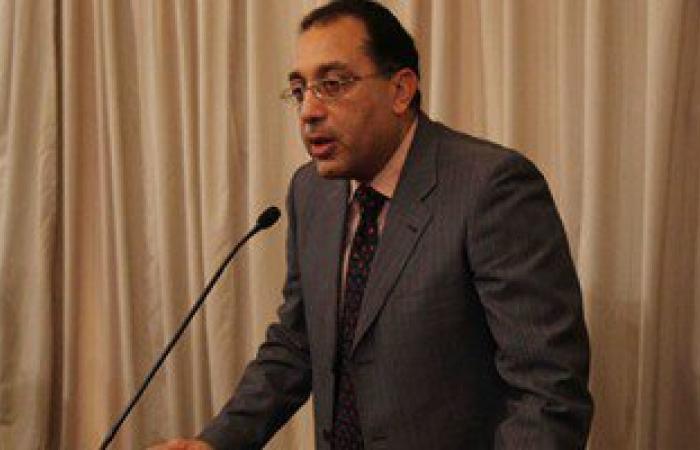 وزير الإسكان: الاتفاق مع البنك الدولى لإطلاق مشروع للصرف الصحى بـ155 قرية