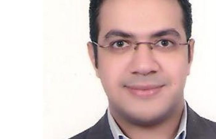 دكتور محمد حسين أبو حديد يكتب:الفراكشنال ليزر وما أدراك ما الفراكشنال ليزر