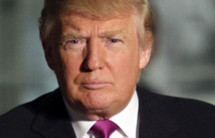مرشح لرئاسة أمريكا يخفق فى معرفة أسماء زعماء حماس وحزب الله وداعش