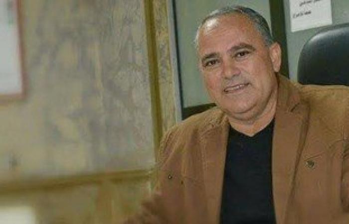 رئيس مدينة بئر العبد: إنشاء 20 بيتا بدويا وترميم 42 عمارة سكنية