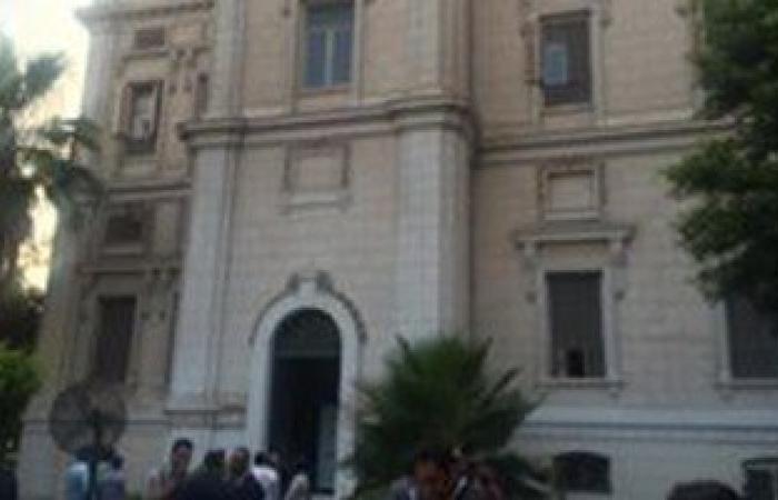 """المصريين الأحرار بالأقصر يعلن قائمة مرشحيه لخوض انتخابات """"النواب"""""""