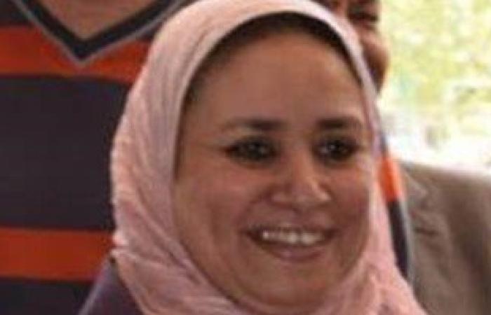 """سامية سعيد عميدا لكلية التمريض وهلالى عبد اللاه لـ""""الحقوق"""" بجامعة سوهاج"""