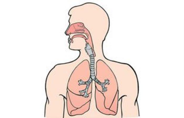 العزف على آلات النفخ يساعد فى علاج توقف التنفس أثناء النوم